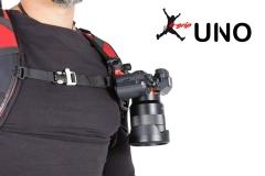 UNO-on-backpack-web-150k