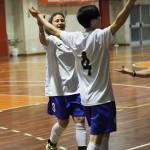 Play Off - Atletico Chiaravalle VS Camerano