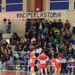 Play Off - Atletico Chiaravalle VS Edp Jesina