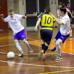 Atletico Chiaravalle VS Camerano Calcio