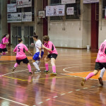 Atletico Chiaravalle VS Polisportiva Filottrano