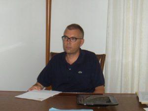 Fabio Strappa