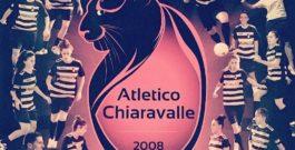 L'Atletico vince a Falconara e si prepara per il Rush Finale!