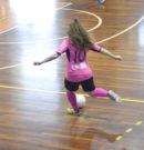 """Claudia Catena resta e fissa l'obiettivo: """"Lavoriamo per migliorare ancora!"""""""