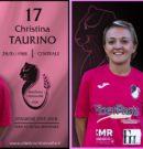 Fabbri e Taurino restano alla FiberPasta Chiaravalle!
