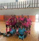 Coppa Divisione: 3 a 1 al Futsal Prandone! Nel Prossimo turno c'è il Città di Falconara!