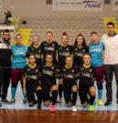 FiberPasta Chiaravalle: niente impresa. CF Pelletterie passa per 6 – 1